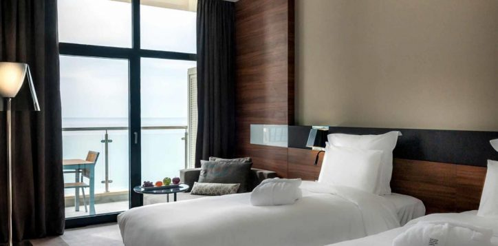 guest-room-2-3-2