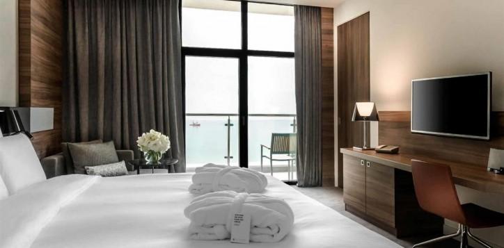 guest-room-2-2-3