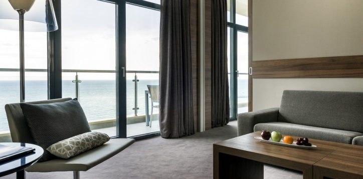 rooms-deluxe-suite-1-copy