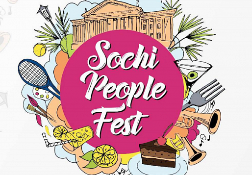 sochi-people-fest