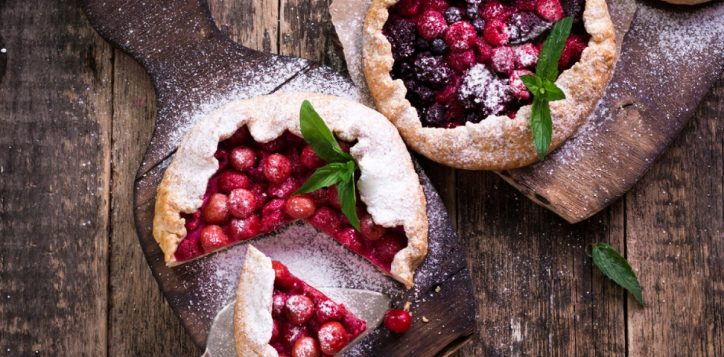 stock-photo-blueberry-cherry-raspberry-and-blackcurrant-galette-on-wooden-background-4689939562-2