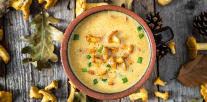 creamy-mushroom-soup-2