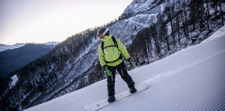 ski-pass-2