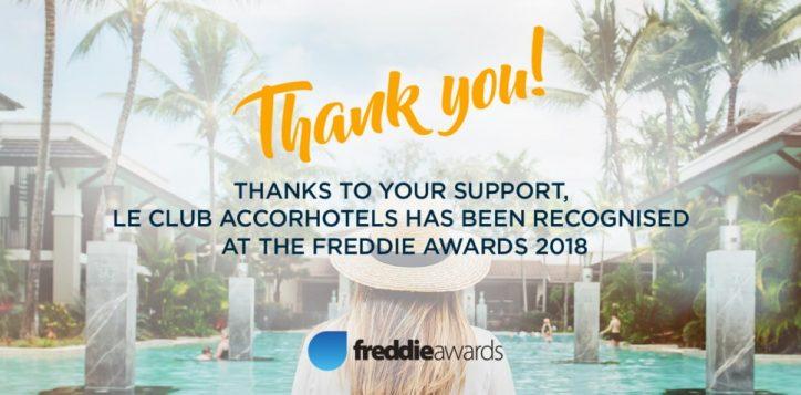 2018-freddie-awards-1555x618-en-2