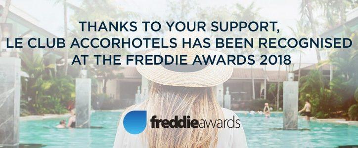 freddie-awards-2018