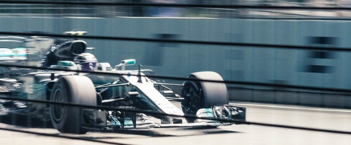 racing-weekend-28-30-%d1%81%d0%b5%d0%bd%d1%82%d1%8f%d0%b1%d1%80%d1%8f