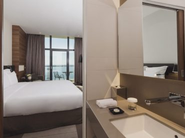 executive-room-with-sea-view