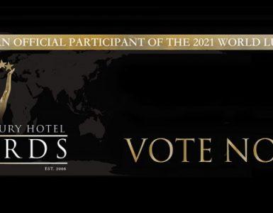 world-luxury-hotel-awards-2021