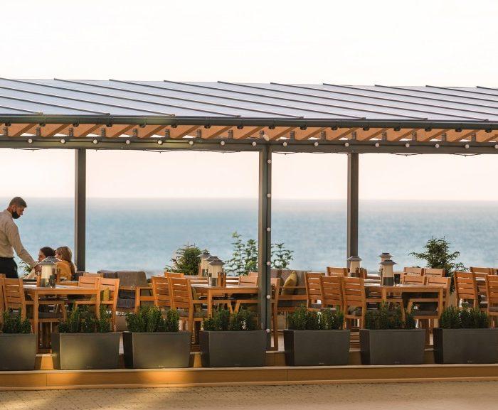terrace-by-pullman